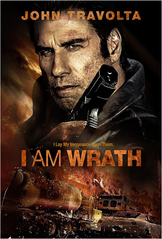i am wrath full movie 123